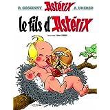 FILS D'ASTÉRIX (LE)