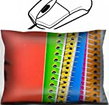 MSD Mouse Wrist Rest Office Decor Wrist Supporter Pillow design: 31145567 New school supplies ready for new school year
