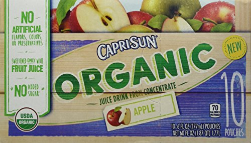 capri-sun-organic-juice-drink-apple-10-count-pack-of-4