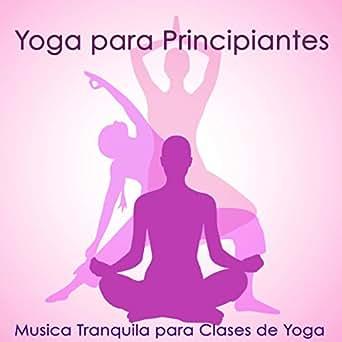 Sonido de la Lluvia para Relajarse y Posturas de Yoga de ...