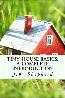 Como Descargar De Mejortorrent Tiny House Basics: A Complete Introduction Libro Patria PDF