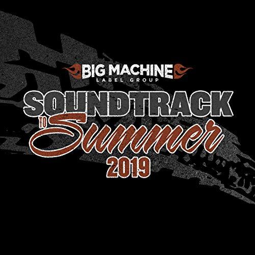 Soundtrack To Summer 2019 [Explicit] (The Best Man 2019 Soundtrack)
