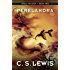 Perelandra: (Space Trilogy, Book Two) (The Space Trilogy 2)