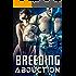 Breeding Abduction