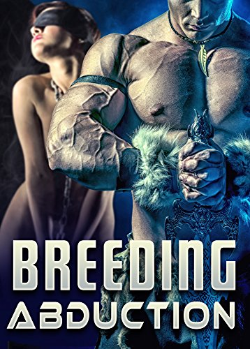 Breeding Abduction