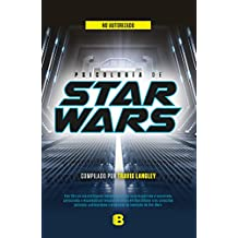Psicología de Star Wars / Star Wars Psychology