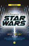 Psicología de Star Wars / Star Wars Psychology (Spanish Edition)