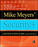 Mike Meyers' CompTIA Security+ Certification Guide