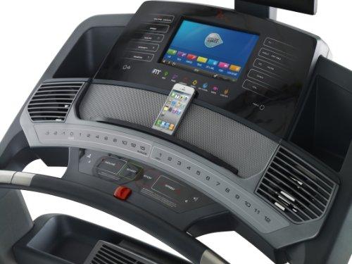 512iPaTz5KL - FreeMotion 890 Treadmill