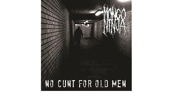 Broken Cock [Explicit] by Mongo Ninja on Amazon Music ...