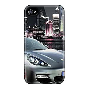 Fashionable Eur1641yZid Iphone 6plus Cases Covers For Porsche Panamera Shanghai 2010 Protective Cases