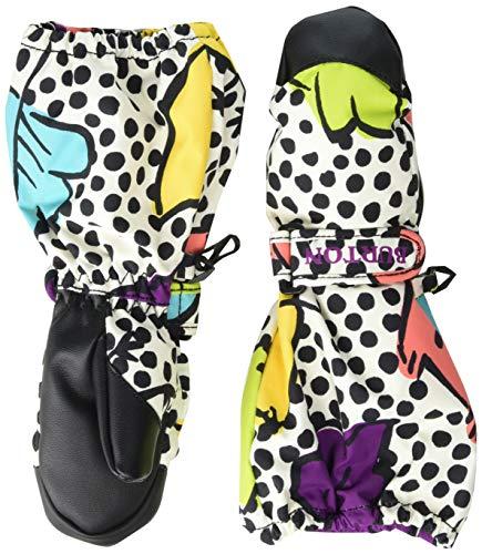 SCOTT Boys' Outdoor Recreation Gloves, Mittens & Liners