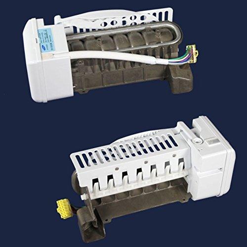 Samsung Assy Ice Maker Guggenhei DA97-07549B