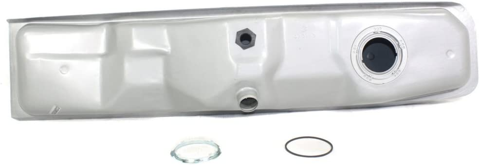 17 Gallon Gas Fuel Tank for 86-88 Ford Ranger Pickup Truck Extended Cab