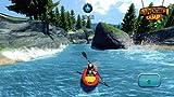 Cabela's Adventure Camp - Playstation 3