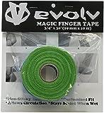 Magic Finger Tape
