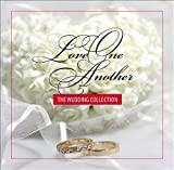 Love One Another: The Wedding Collection