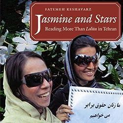 Jasmine and Stars