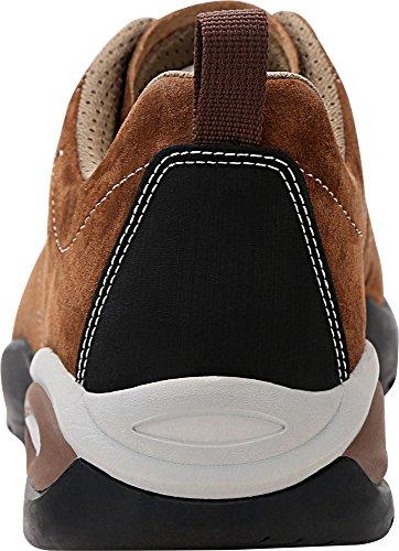 Pictures of Hanagal Men's Evoque II Hiking Shoe 6 M US 5
