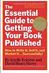 Now updated for 2015! The best, most comprehensive guide for writers is now revised and updated, with new sections on ebooks, self-publishing, crowd-funding through Kickstarter, blogging, increasing visibility via online marketing, micropubli...