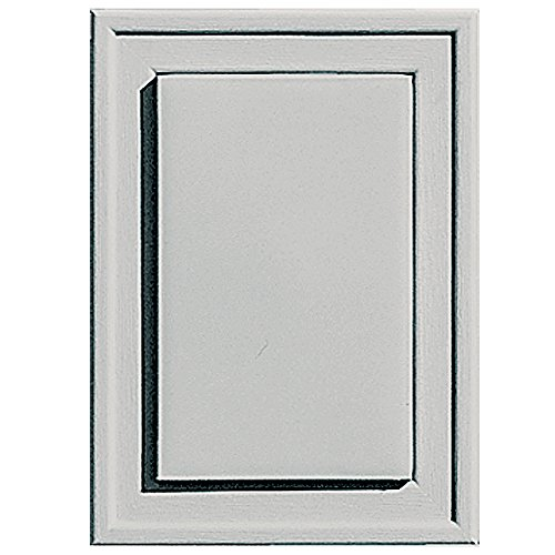 builders-edge-130130001030-raised-mini-mounting-block-030-paintable