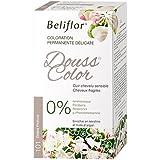 Beliflor Dousscolor Coloration Permanente