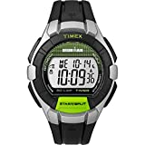 Timex Women's Ironman Essential 30 Mid-Size Watch