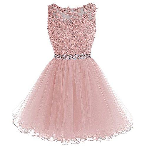 Buy happy day wedding dresses - 5