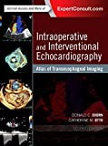 Intraoperative and Interventional Echocardiography: Atlas of Transesophageal Imaging