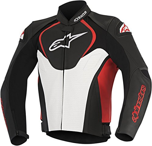 Alpine Jackets Motorcycle - 3