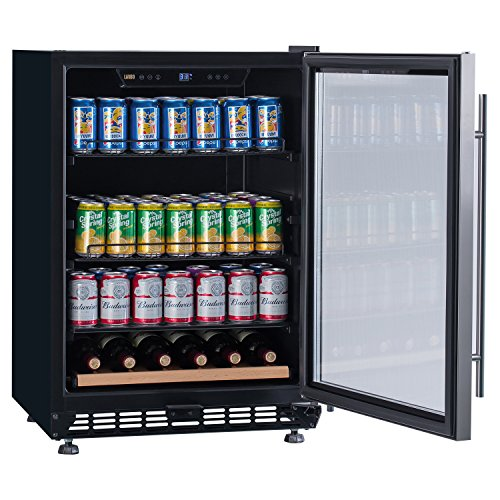 The 8 best beverage undercounter refrigerator