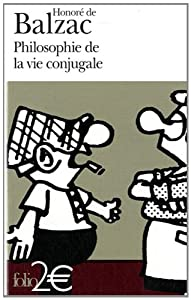 """Afficher """"Philosophie de la vie conjugale"""""""