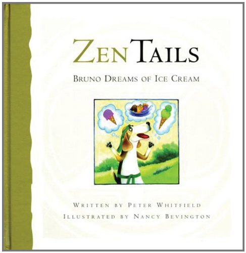 zen-tails-bruno-dreams-of-ice-cream