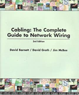 Wiring Home Networks: How to Plan, Design, and Install Home Computer on home ethernet diagram, home network diagram, home server setup diagram, small business network design, home network layout, home lan design, simple network design, create a network design, radio network design, security system design, wan network design, home computer operating systems, home computer training, local area network design, home computer installation, home computer support, network server in web design,