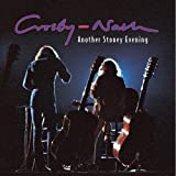 Another Stoney Evening [Import anglais]