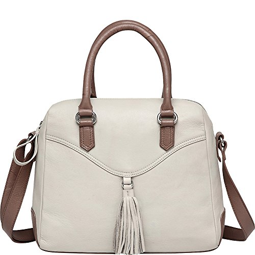 vicenzo-leather-womens-oriana-cross-body-bag-beige-medium