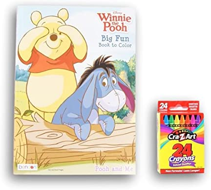 Tigger Coloring Pages - Best Coloring Pages For Kids | 390x432