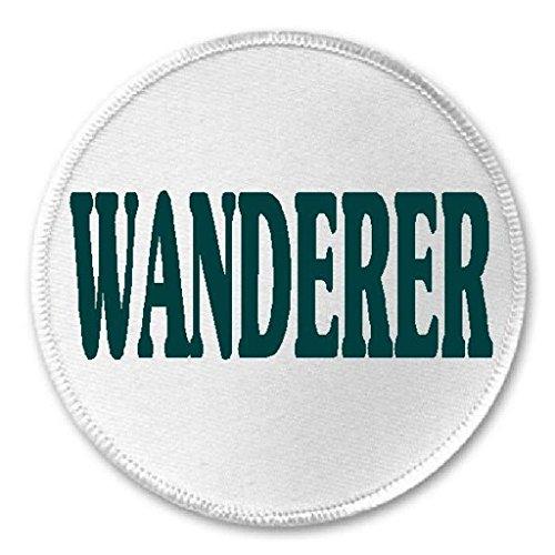 Wanderer - 3