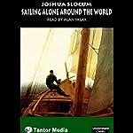 Sailing Alone Around the World  | Joshua Slocum