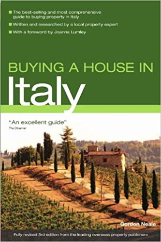Hello, is it easy for an Italian to find a job in UK?