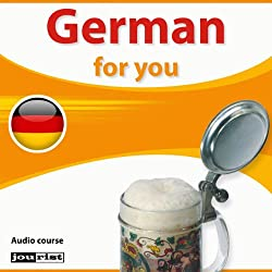 German for you