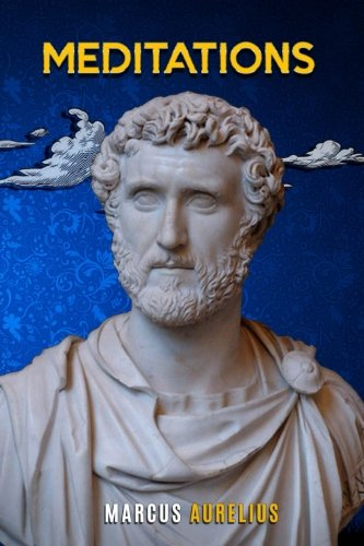 Meditations: Emperor of Rome