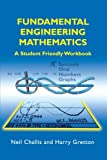 img - for Fundamental Engineering Mathematics: A Student Friendly Workbook book / textbook / text book