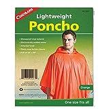 Coghlan's Poncho