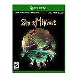 Mer des voleurs - Xbox One