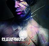 Hate Yourself With Style by Clawfinger (2013-05-04)