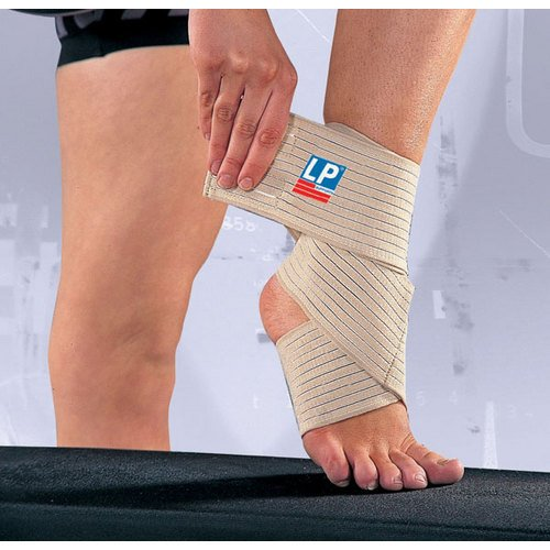LP Supports Ankle Wrap ()