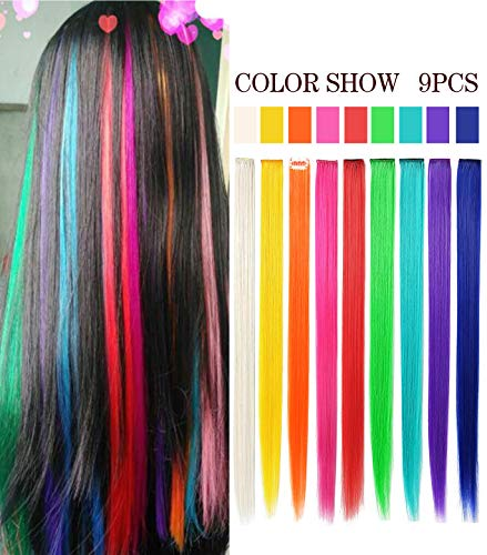 Girls' Clothing Forceful New Creative Flash Bright Silk Hair Band Glass Fiber Womens Children Fashion Hair Band Easy To Repair