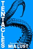 Tentacles: Paranormal Romance