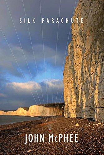 - Silk Parachute